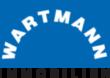 Wartmann Immobilien AG